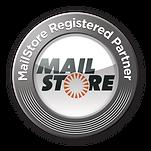 Mailstore autorisierter Partner