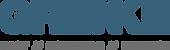 GRENKE_Logo_Slogan_CMYK_300dpi.png