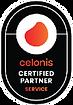 celonis_logo.png