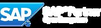 sap_logo_weiss.png