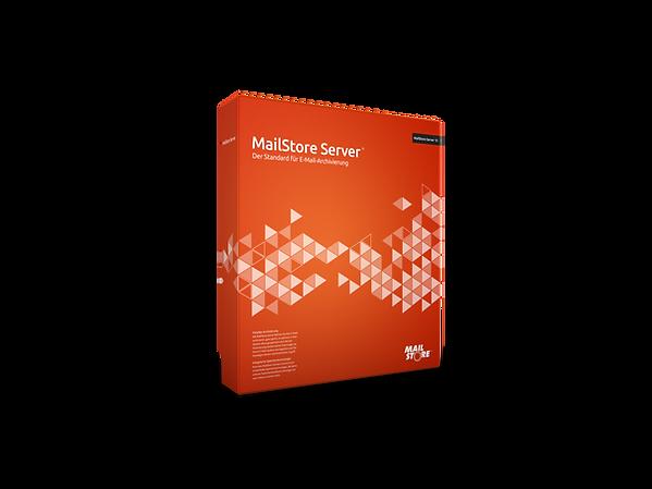 mailstore-server-v12-box-de.png