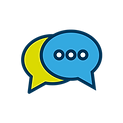 smart IT team iconset Kontakt.png