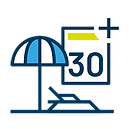 smart IT team iconset Urlaub 30.png