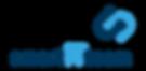 Logo des IT-Management Unternehmens smart IT Team aus Regensburg