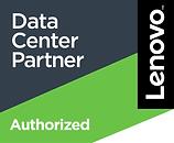 Lenovo autorisierter Partner