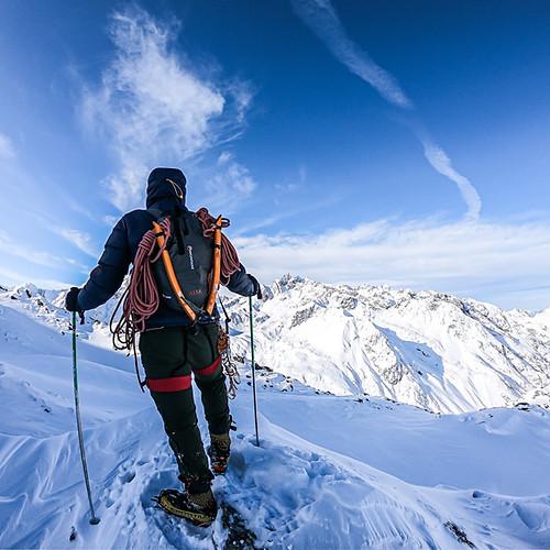 Montane Austria Exped 20/21