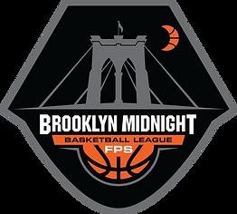 BMBL_Logo_O.png