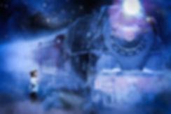 Fotograf Halle, Fotografin Halle, Fotograf in Halle, Kinderfotograf Halle, Magic Fotografie, Magic Fotoshooting, Fantasy Fotografie, baby Fotos Halle, fotostudio Halle, Newborn Fotoshooting, Baby Fotoshooting, Babybauch Fotoshooting, Fotoshooting, Fotoshooting Halle, Fotoatelier, Fotoatelier Halle, Familien Fotoshooting, Live Style Fotoshooting, Magic, Fotografie, Magic Fotoshooting Halle, Fotograf Halle, Fotografin Halle, Fotograf in Halle, Kinderfotograf Halle, Fotograf Leipzig, Fotografin Leipzig, Fotograf in Leipzig, Kinderfotograf Leipzig, Magic Fotoshooting, Fantasy Fotografie, Fotostudio Halle, Fotostudio Leipzig, Fotoatelier, Fotoatelier Halle, Fotoatelier Leipzig, Familienfotoshooting, Livestyle Fotoshooting, Baby Fotos Halle, Baby Fotos Leipzig, Baby Fotos Halle, Fotostudio Halle,