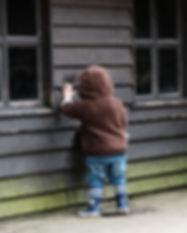 Fotograf Halle, Fotografin Halle, Fotograf in Halle, Kinderfotograf Halle, Magic Fotografie, Magic Fotoshooting, Fantasy Fotografie, baby Fotos Halle, fotostudio Halle, Newborn Fotoshooting, Baby Fotoshooting, Babybauch Fotoshooting, Fotoshooting, Fotoshooting Halle, Fotoatelier, Fotoatelier Halle, Familien Fotoshooting, Live Style Fotoshooting