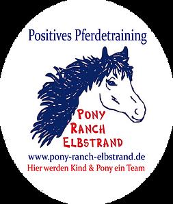 Logo Shirts farbig im weißen Kreis.png