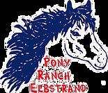 Logo farbig vektorisiert.png
