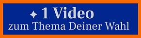 Wunschvideo.png