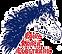 Logo farbig vektorisiert groß.png