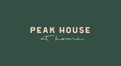 PH_AT-HOME.jpg