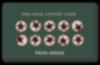 prepaid-coffee-card.png