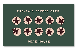 prepaid-coffee-card.png