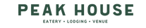 PEAK_Logo-Green-TAGLINE.png