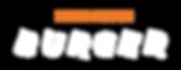 PH_burger-logo.png