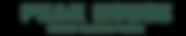 PEAK_Logo-Green.png