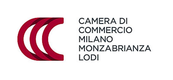 logo-CAMERA DI COMMERCIO.jpg