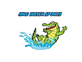mrc watersports