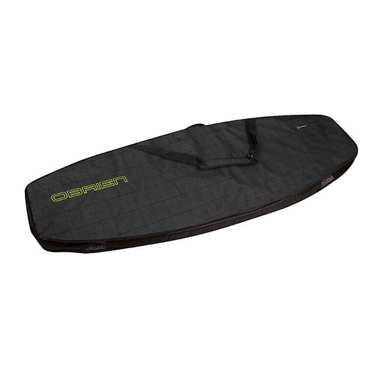O'BRIEN WAKESURFER CASE