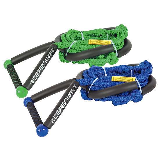 O'BRIEN CORE SURF ROPE