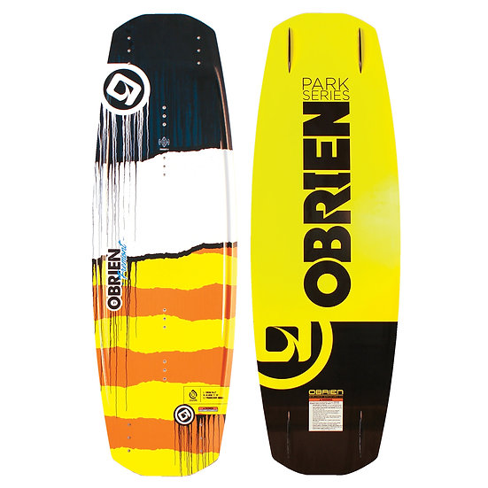 O'BRIEN FREMONT WAKEBOARD