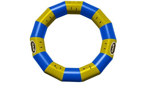 Classic Aqua Jump 20 Replacement Tube