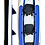 Thumbnail: ZEBEC KXONE BARAM (BA300) INFLATABLE CANO 3 PERSON