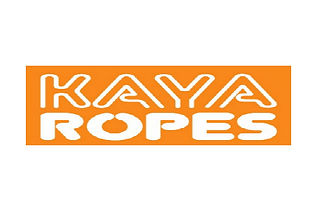 kayaropes.jpg