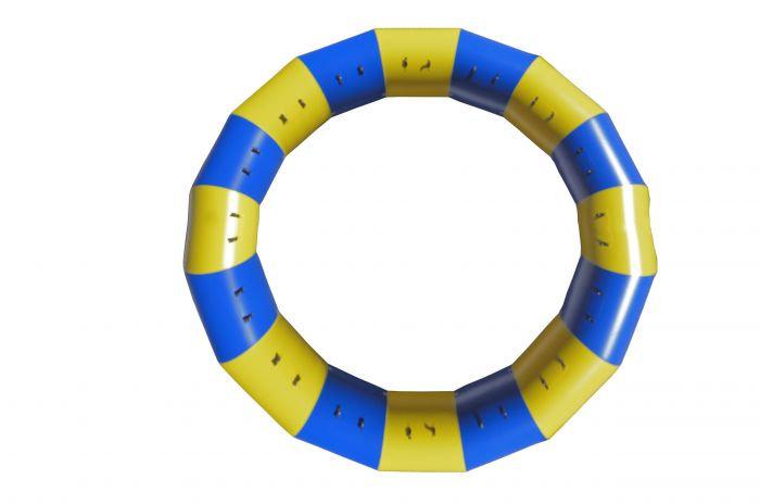 CLASSIC AQUA JUMP 25 TUBE