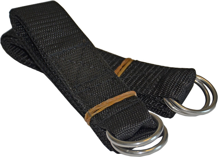 DOCK SLIDE REPLACEMENT STRAPS
