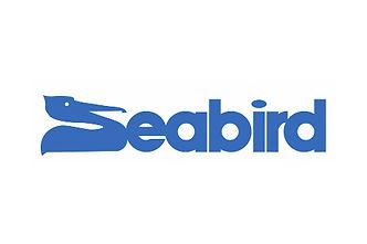 seabird.jpg