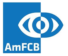 AmFCBsmall.jpg