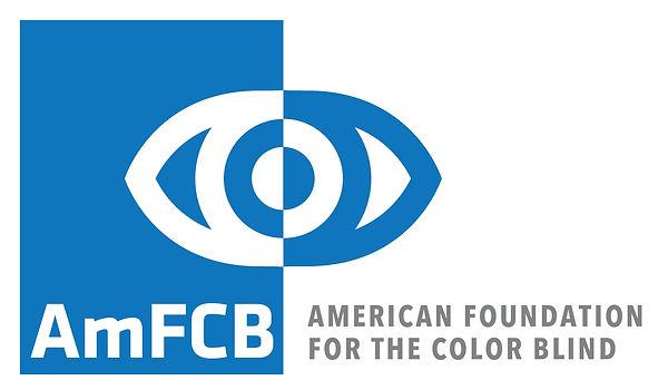 AMFCB logo.jpg