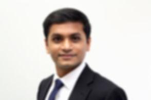 Aravind Saravankumar