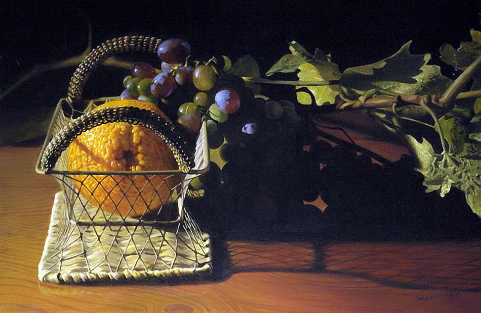 Alexander Saidov Tutt'Art_ (7)