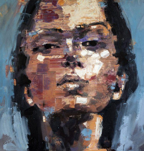 head-5-28-19-oil-on-canvas-50x50cm-600x6