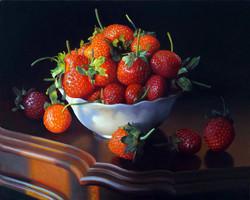 Alexander Saidov Tutt'Art_ (52)