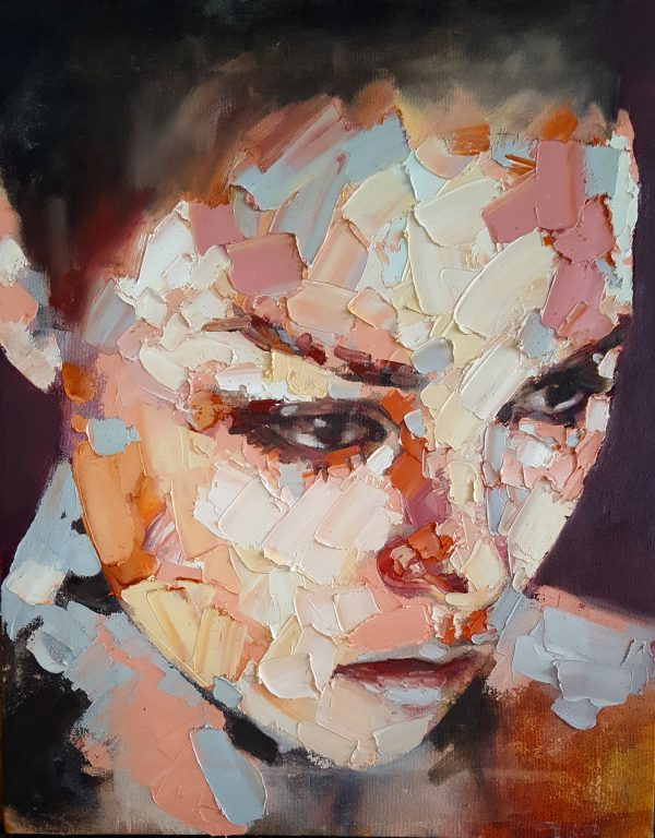 5-8-19-head-study-oil-on-canvas-50x40cm-