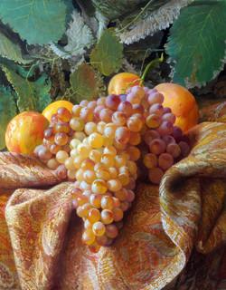 Alexander Saidov Tutt'Art_ (77)