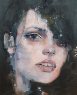 2-15-19-melancholia-oil-on-canvas-50x40c