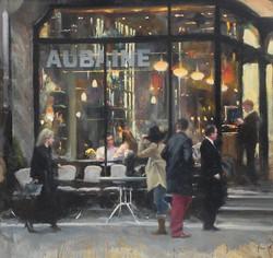 The-Art-of-Conversation-5-Aubaine-copy