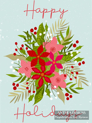HOLIDAY-BOUQUET.jpg