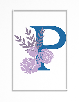 P-is-for-Peony.png