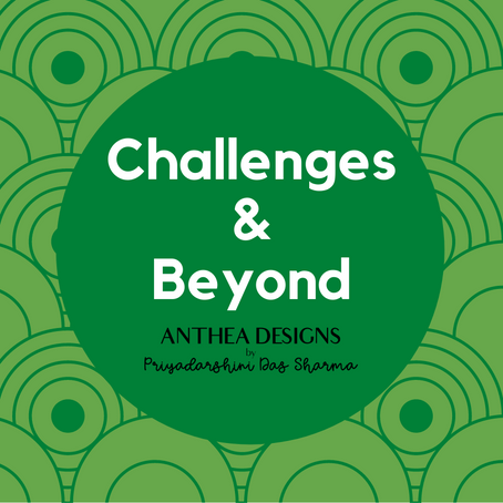 Challenges and Beyond