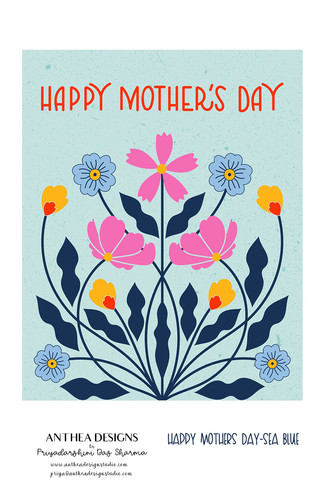 Happy Mother's Day-Sea Blue.jpg