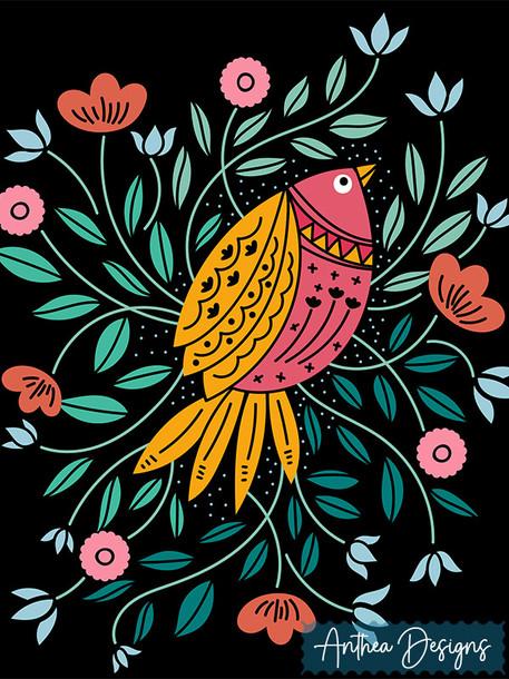 Folksy-Bird.jpg
