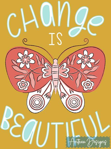 Butterfly-Change.jpg